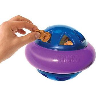 KONG Hopz ball