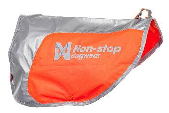 Non-Stop Dogwear Reflexväst