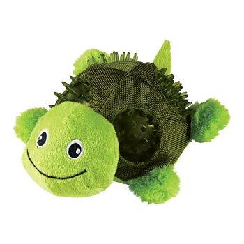 Kong Shells Turtle liten