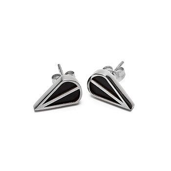 Vitae Petite Earrings