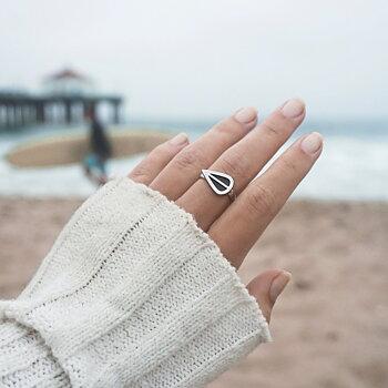 Vitae Ring