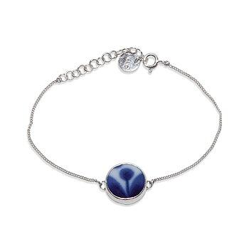 Mon Amie Petite Bracelet