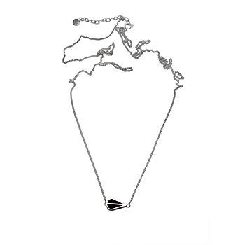 Vitae Necklace