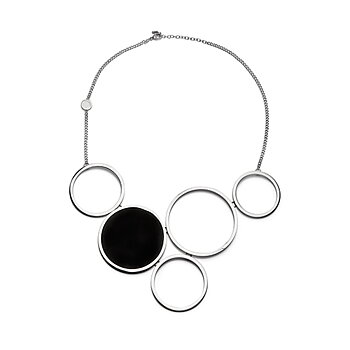 Luna Statement Necklace