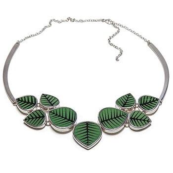 Berså Grönska Necklace