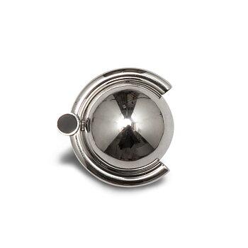 Satellite R4 Ring - Back in stock!
