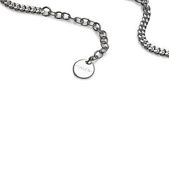 Mon Amie Blomma Bracelet