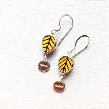 Arbour Harbor Sample Earrings - Online exclusives!