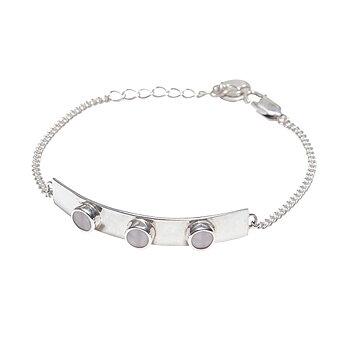 Modernista Bracelet