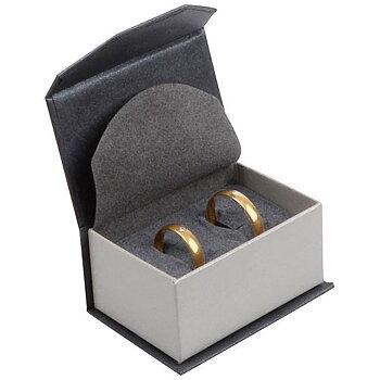 Smyckesask  Milano till Förlovningsringar