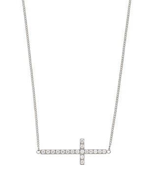 EDBLAD -Glory Necklace Steel