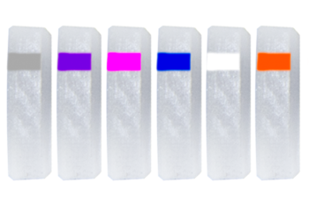 PXL Clarifier