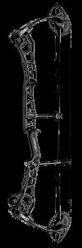 TRX 34