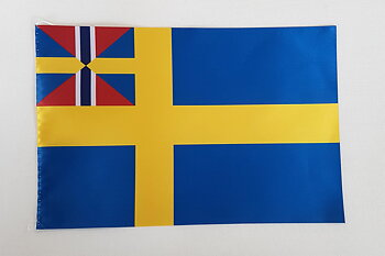 köpa svensk flagga göteborg