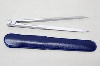 Navigations Passare 180 cm