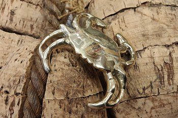 Crab Bottle Opener 8x8 cm