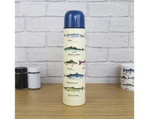 Fish Thermos 500 ml