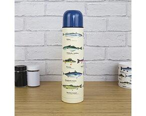 Fisk Termos 500 ml
