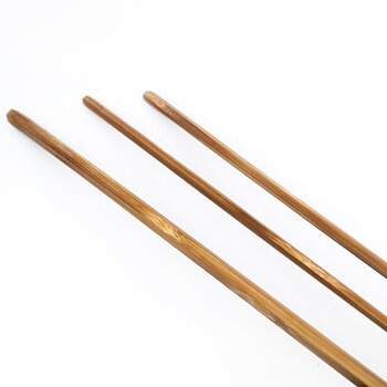 Tonkin Bamboo 7´6 #4