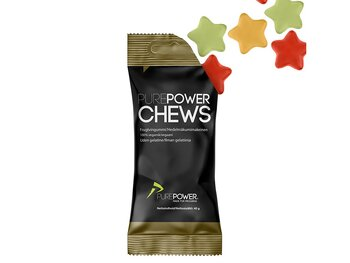 PUREPOWER Chews Mix 40 g