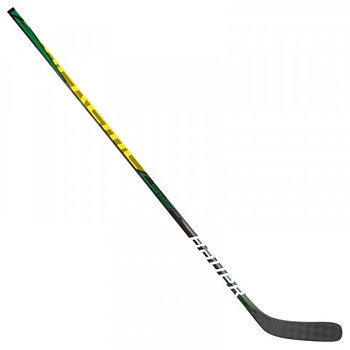Bauer Supreme UltraSonicHockeyStick - Jr