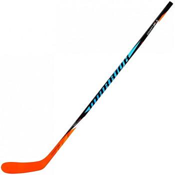 Warrior Ice Hockey Stick Tape Black 25mm 50m Grip Hockey Stick S183