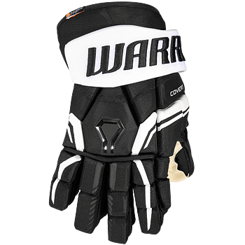 Warrior Covert QRE 20 Pro Glove - Sr