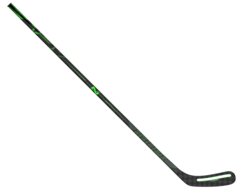 Bauer Nexus ADV Senior Compositestick
