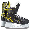 CCM Tacks 9350 Hockeyskates - Barn