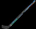 Bauer Nexus GEO Hockeystick - Sr