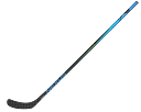 Bauer Nexus GEO Hockeystick - Jr