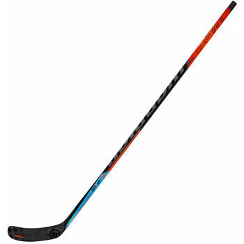 Warrior Covert QRE 10 Hockeyklubba - Int