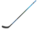 Bauer Nexus GEO Hockeystick 30 Flex - Jr