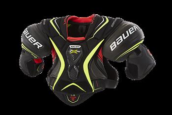 Bauer Vapor 2X Pro Shoulderpad - Jr