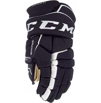 CCM Super Tacks 9080 Sr Handske