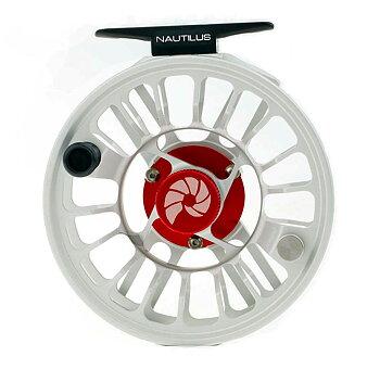 REA Nautilus® X Series Reels