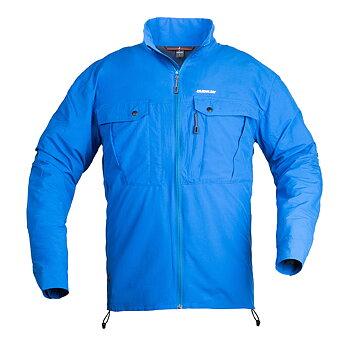 REA  Guideline Alta Windshirt . Två färger