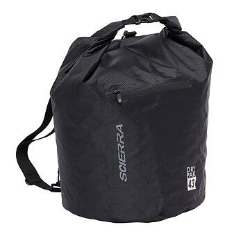 Scierra Dry Bag