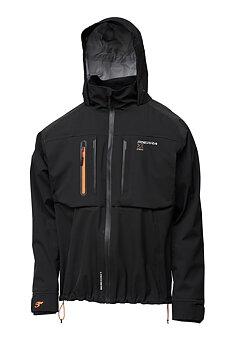 Scierra  X-Strech Wading Jacket
