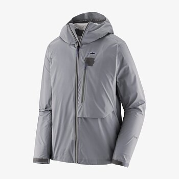 Patagonia M's Ultra Light Packable Jacket