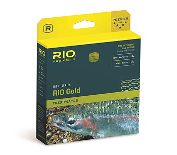 REA RIO Tournament Gold