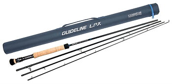 Guideline LPX Coastal