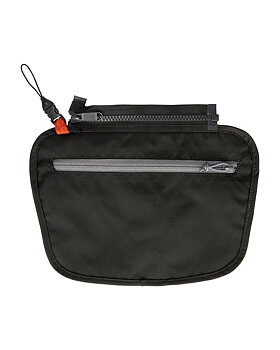 Simms Tippet Tender Pocket Carbon