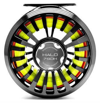 Guideline Halo Black Edition