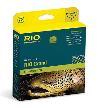 REA RIO Grand