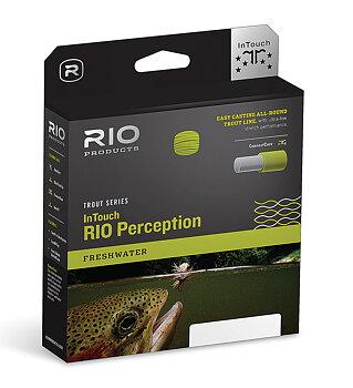 REA RIO Perception In Touch