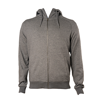 REA Ahrex Hoody by Spey Brothers