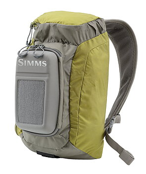 REA Simms Waypoints Slingpack Small