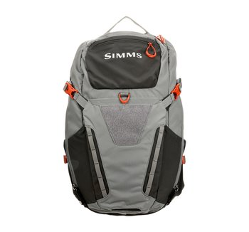 REA Simms Freestone Backpack