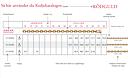 Halsband / Armband i Platina Orderbetalning